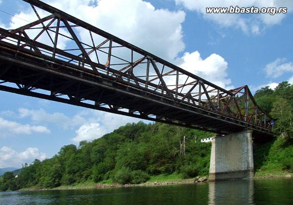 Potpisan protokol o izgradnji novog mosta na Drini kod Bačevaca