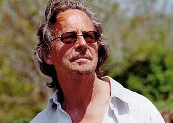 Peter Handke dobitnik Račanske povelje