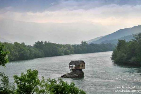 Petar Škundrić: Gradimo nove reverzibilne hidroelektrane
