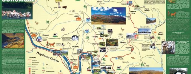 srbija turisticka mapa juliayunwonder: turisticka mapa srbije srbija turisticka mapa