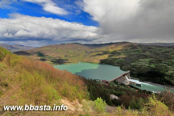 Reportaža – Blago Srbije: Perućac