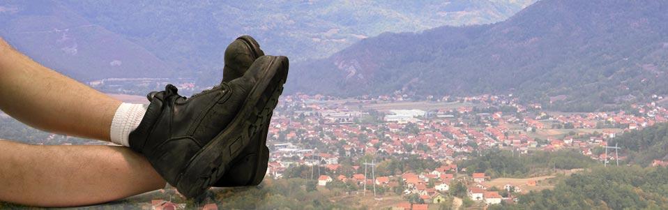 Italijanski investitor otvara fabriku obuće