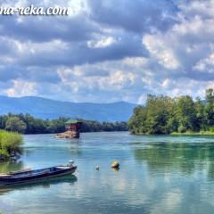 ENGLEZI O SRBIJI: Jedna od najbolje čuvanih turističkih tajni