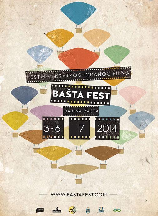 basta-fest-bajina-basta-2