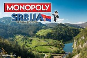 tara-monopol-srbija