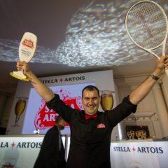 Ugostitelj sa Tare prvak Srbije u točenju piva