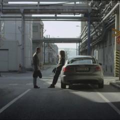 """Film """"Dvoje"""", u produkciji Akademske scene iz Bajine Bašte u selekciji Kustendorfa"""