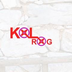 Poslušajte Srpsko – Slovenački bend KOLOROG čiji je frontmen naš sugrađanin