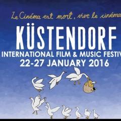 Deveti Kustendorf od 22. do 27. januara 2016