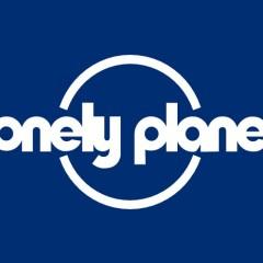 Najpopularniji svetski vodič  Lonely planet o našem kraju